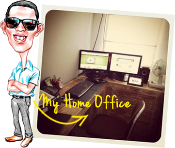 myhomeoffice