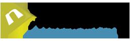 namecheap-logo 1