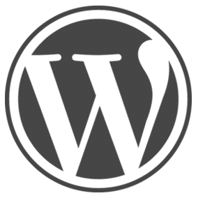 best wordpress hosting-3