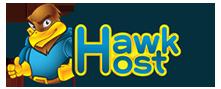 hawkhost-logo